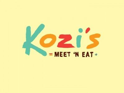Kozi's