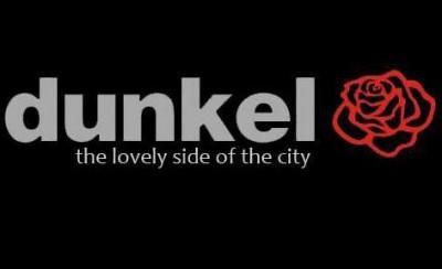 Dunkel bar logo
