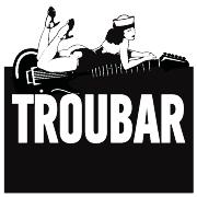 TROUBAR