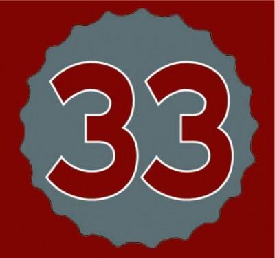 33Adrianou