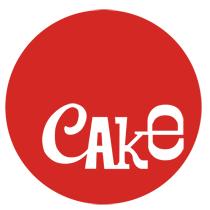 Cake (Πειραιάς)