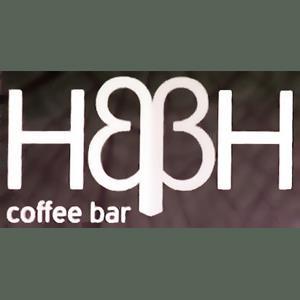 HBH coffee bar