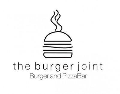 Burger Joint (Ψυχικό)