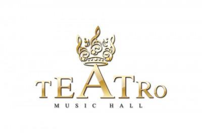 Teatro Music Hall