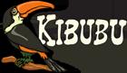 Kibubu