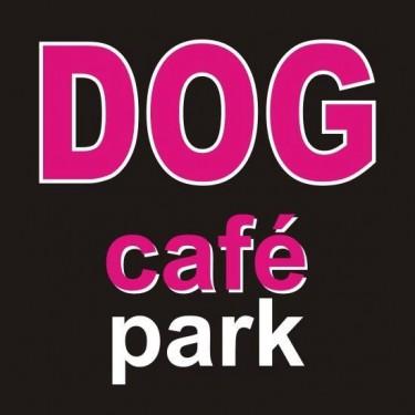 Dog Cafe Park