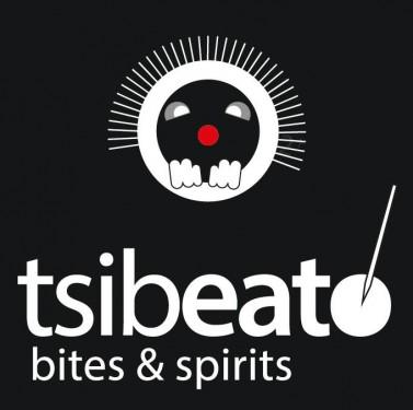 Tsibeato