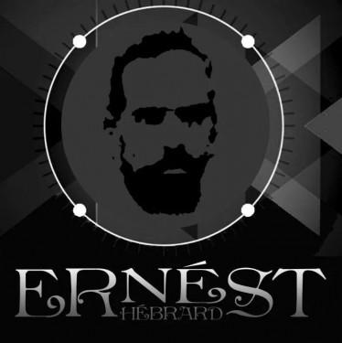 Ernest Hebrard
