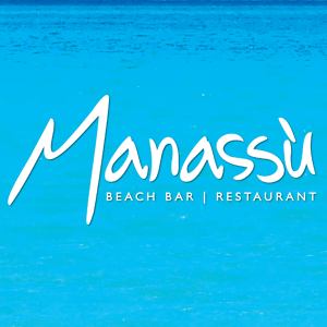 Manassu Beach Bar