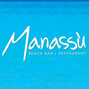 Manassu Beach Bar