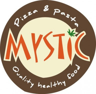 Mystic Pizza an Pasta