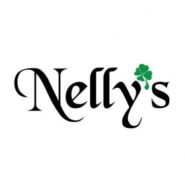 Nelly's Gastro-pub