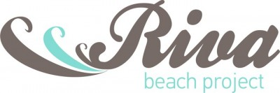 Riva Beach Project