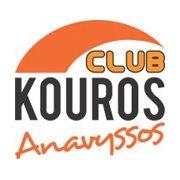 Kouros Club