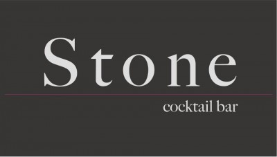 Stone Cocktail Bar