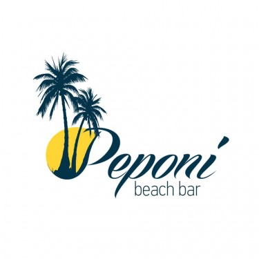 Peponi