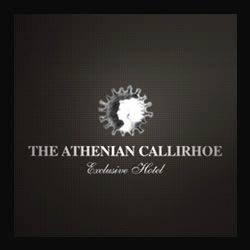 The Athenian Callirhoe