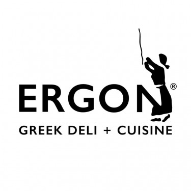 Ergon (Ρόδος)