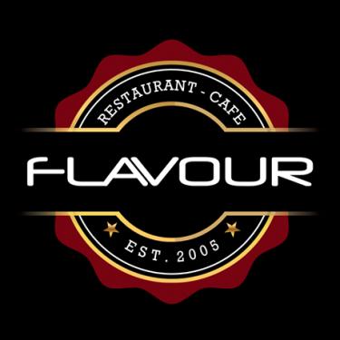 Flavour (Πειραιάς)