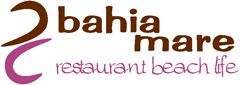 Bahia Mare