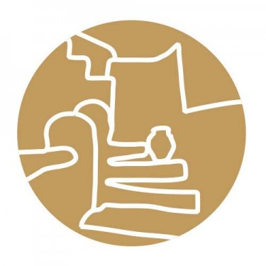 Μπαλκόνι στις Κυκλάδες logo