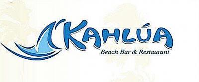 Kahlua Beach Bar & Restaurant
