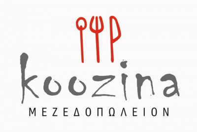 Koozina