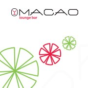 Macao Lounge Bar