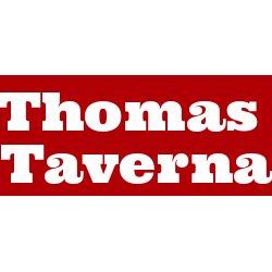 Thomas Taverna