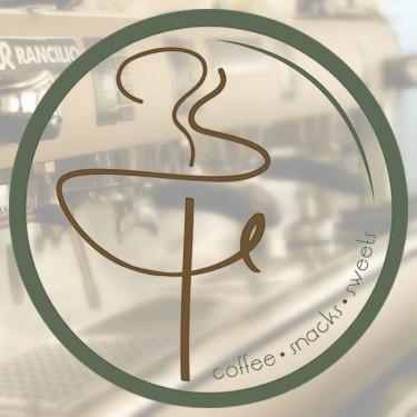 Μελίνα café