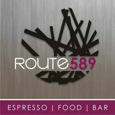 Route589