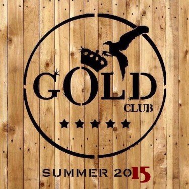 GOLD The Club