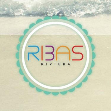 Ribas Riviera