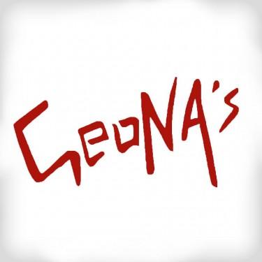 Geonas