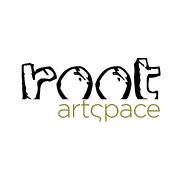 Root Artspace