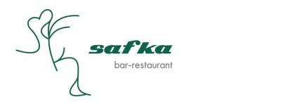 Safka