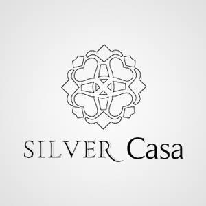 Silver Casa