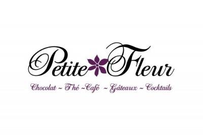 Petite Fleur (Βόλος)