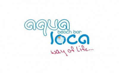 Aqua Loca Beach Bar