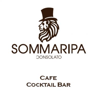 Sommaripa Consolato