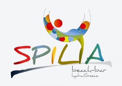 Spilia  logo
