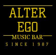 Alter Ego (Βόλος)