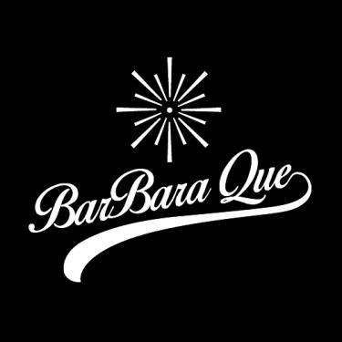 Barbara Que