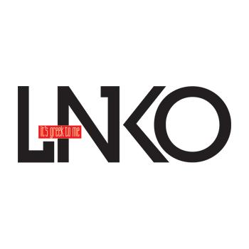 Lnko (Παγκράτι)