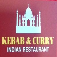 Kebab & Curry