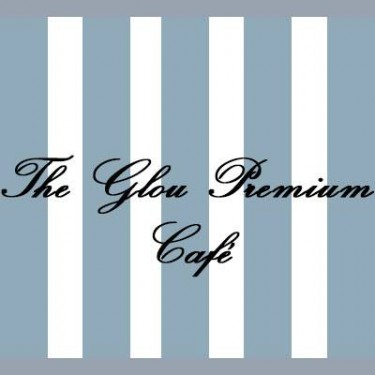 Glou Premium Cafe
