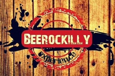 Beerockilly logo