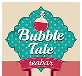 Bubbletale (Σαντορίνη)
