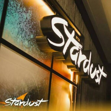 Stardust Cafe-Bar