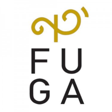 Fuga Restaurant